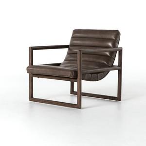 Fitz Chair | Four Hands
