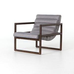 Fitz Chair | Four Hands