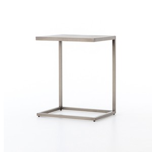 Cutler C Table | Four Hands