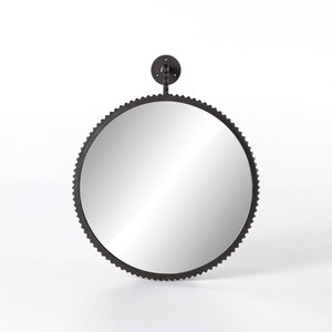 Cru Large Mirror | Four Hands