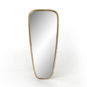 Crescent Mirror | Four Hands