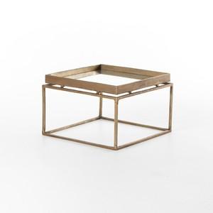 Neo Bunching Table
