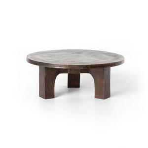 Cruz Coffee Table