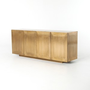 Freda Sideboard | Four Hands