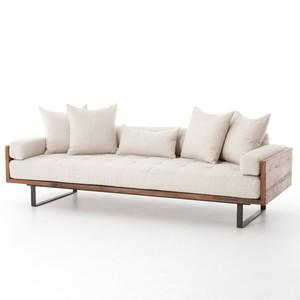 Ranger Sofa