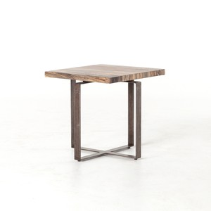 Brant Side Table | Four Hands