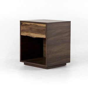 Kingston Nightstand | Four Hands