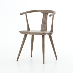 Corrine Dining Chair | Four Hands