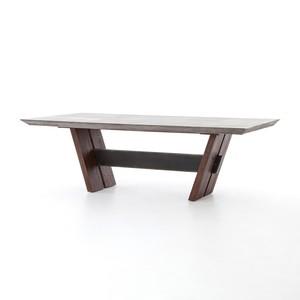 Bonham Dining Table | Four Hands