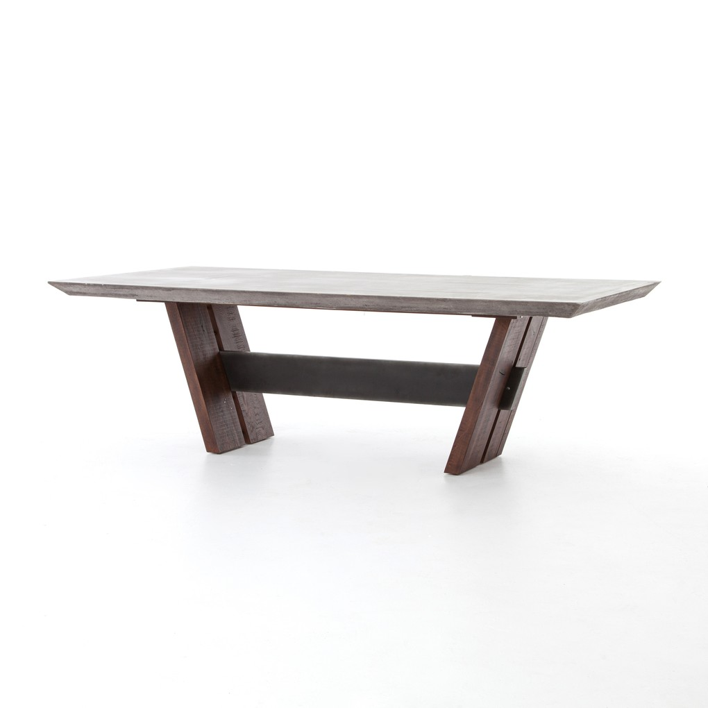 Bonham Dining Table | Four Hands