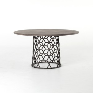 Arden Dining Table | Four Hands