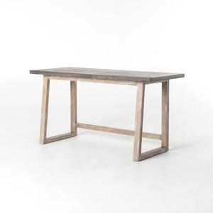 Crockett Desk | Four Hands