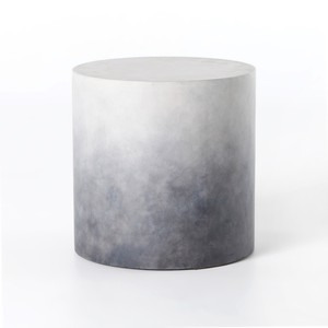 Sheridan Indoor/Outdoor End Table | Four Hands