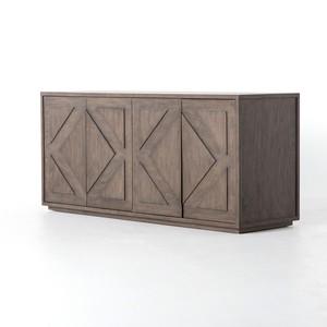 Abetone Sideboard | Four Hands