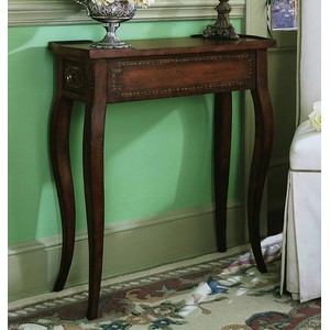 Rectangular Accent Table | Hooker Furniture