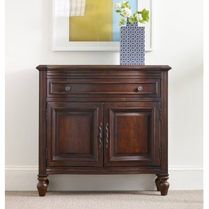 Hall Chest | Hooker Furniture