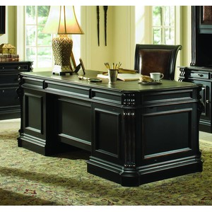 Executive Desk | Hooker Furniture
