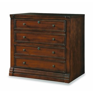 Cherry Creek Lateral File | Hooker Furniture