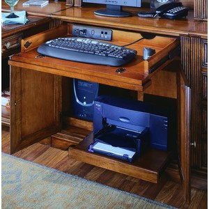 Brookhaven Computer Desk