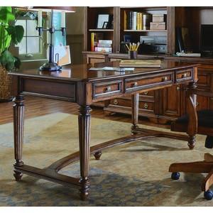 Brookhaven Leg Desk | Hooker Furniture