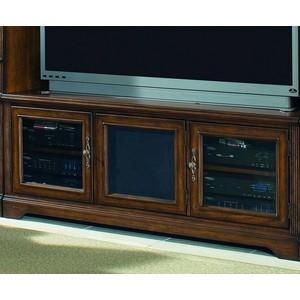 Brookhaven Console | Hooker Furniture