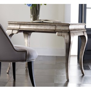 Palladium Writing Desk | Hooker Furniture