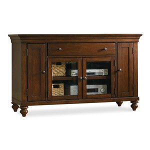 "Wendover 56"" Entertainment Console 