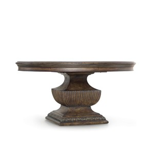 Rhapsody Round Dining Table