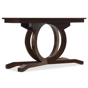 Kinsey Console Table | Hooker Furniture
