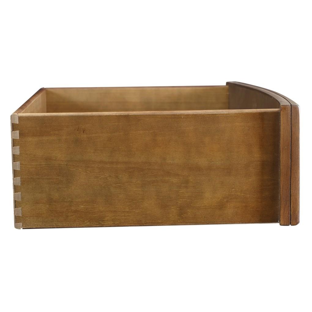 Adagio 12-Drawer Dresser | Hooker Furniture
