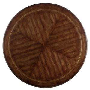 Adagio Round Urn Dining Table