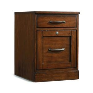 Wendover Mobile File | Hooker Furniture