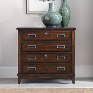 Latitude Lateral File | Hooker Furniture