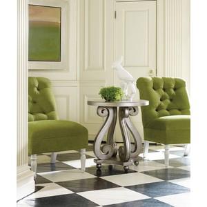 Luna Accent Table | Hooker Furniture