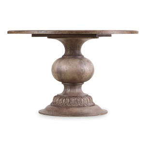 Cambria Table | Hooker Furniture