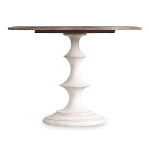 Brynlee Table | Hooker Furniture