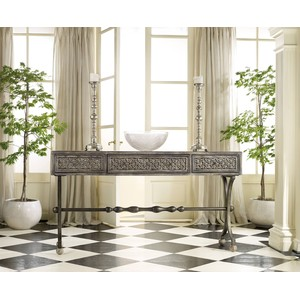 Ravenna Console | Hooker Furniture