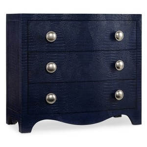 Blue Nile Chest | Hooker Furniture