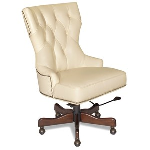 Primm Desk Chair