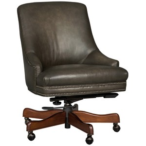 Heidi Executive Swivel Tilt Armchair
