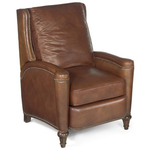 Rylea Recliner | Hooker Furniture