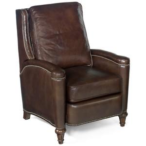 Valencia Arroz Recliner Chair