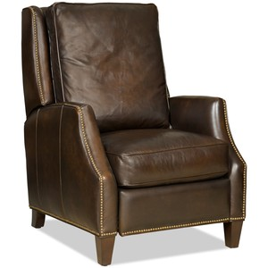 Kerley Recliner | Hooker Furniture