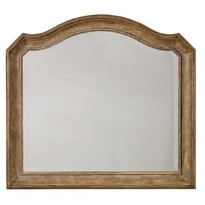 Solana Mirror | Hooker Furniture