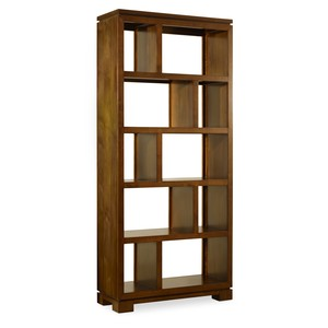 Viewpoint Room Divider | Hooker Furniture