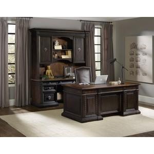 Executive Desk | Hooker Furniture