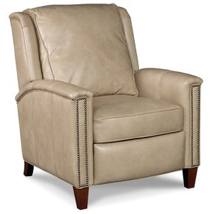 Kelly Recliner | Hooker Furniture