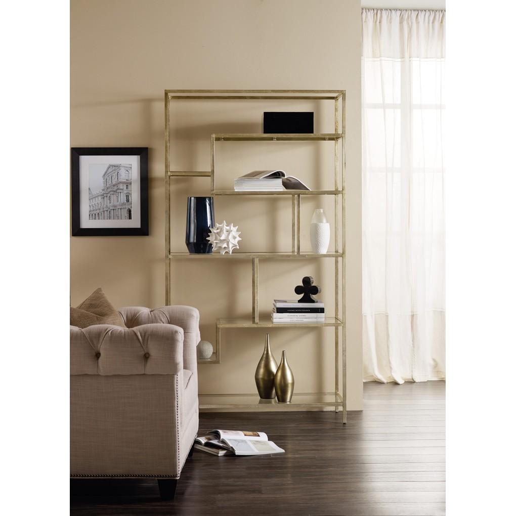Etagere | Hooker Furniture
