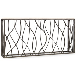 Console Table | Hooker Furniture