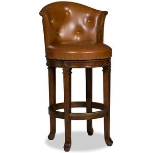 Manhattan Barstool | Hooker Furniture